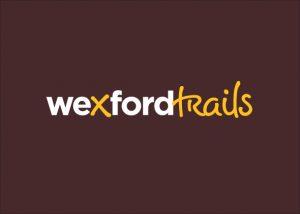 WexfordTrails logo